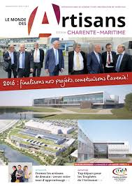 chambre des metiers charente maritime calameo le mondes des attachant chambre des metiers charente