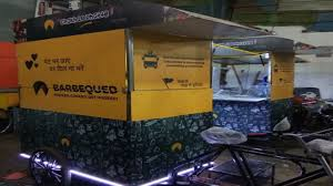 BATTERY OPERATED CART WITH #BAR-BE-QUE#E-FOOD CARTS MANUFACTURER IN ... Mgarita Truck Dont Worry Be Happy Pinterest Mgaritas 2016 Chevy Silverado Specops Pickup Truck News And Avaability 2014 Mobile Bar Trailer In Texas For Sale Used Tbar Trucks 1998 Ford F150 Xlt Extended Cab Pictures Locust 6 Modding Mistakes Owners Make On Their Dailydriven Pickup Trucks 4408 Hwy 42 South Grove Ga 30248 Buy Sell Fliegl 600cm Ausziehbar 58000kg Gvw 2 Nlauflenkachse Svs 580 T Central With License Plate Holder Renault Acitoinox Toyota Tacoma 4x4 Four Wheel Drive Bj Baldwin Rigid Industries Led Light Marine Offroad