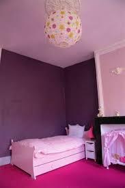peinture de chambre ado peinture mur chambre bebe 12 am233nagement et d233co chambre