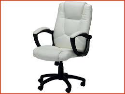 fauteuil de bureau lena chaise de bureau chez conforama beautiful fauteuil de bureau sam