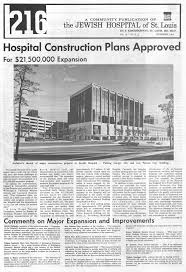 22 Best Jewish Hospital: Construction And Expansions Images On ... New Signage System To Simplify Wayfding On Medical Campus Bjc Cstruction News Photo Library Us Rankings 2017 Healthcare The Facades Of Jewish Hospital From 1902 1926 And 1956 3000 Space Parking Garage 13 Mile Elevated Walkway Next For Barnesjewish West County Barnes Plaza Mapionet Publications Added Digital 22 Best Expaions Images Bjh Icu Renovation Mcgrath Associates Inc Holiday Inn Express St Louis Central End Hotel By Ihg Michael Bruner