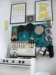 comment bien ranger une cuisine 4 astuces rangement cuisine qui changent la vie