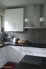 et cuisine idee deco carrelage mural cuisine carrelage cuisine mur