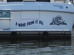Funny Pontoon Boat Names - Google Search | Boat Names | Pinterest ... The Best Team Names Ever Well Since 2007 Blognar Bangshiftcom Lions Super Pull Of South Cool Truck And Tractor Funny Kids Cars Learn Vehicles And Sounds Police Car Fire 27 Hilarious Business That Should Never Have Happened Blazepress 800 Good Axleaddict Tanks A Lot Collection Of Pun Shop Vs Evil Scary Street 17 Awesome White Trucks Look Incredibly 20 Reasons Why Diesel Are The Worst Horse Nation