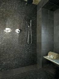 tiles unique mosaic tile design gallery of unique mosaic tile