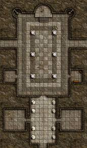 Dungeons And Dragons Tile Mapper by 1082 Best D U0026d Maps Images On Pinterest Fantasy Map Cartography