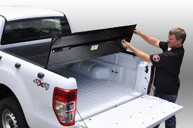 BAKFlip HD Tonneau Cover - BAK Heavy Duty Bed Cover Covers Truck Bed Hard Top 3 Hardtop Ford Accsories Rolling Cover For 2018 F150 Leer Tonneau New Fords Gm Coloradocanyon Medium Duty Pu 144 Pick Up Photo Gallery Soft Tonneaubed Cover Rollup By Rev Black For 80 The 16 17 Tacoma 5 Ft Bak G2 Bakflip 2426 Folding Lomax Tri Fold 41 Pickup Review 2001 Chevrolet Silverado Reviews Do You Really Need One Texas Trucks