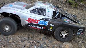 FPCRacing Traxxas Slash Xl5 2wd Lee Martin Racing Lmrrccom Dragon Rc Light System For Short Course Trucks Pkg 2 Body Cars Motorcycles Ebay To Monster Cversion Proline Castle Youtube Adventures Unboxing A 4x4 Fox Edition 24ghz 1 Overtray Air Scoop Rock Protection Cooling Rcu Forums Muddy 110 All Slayer Shell Cover Amr Graphics Kit Upgrade Over 25 Vxl Rtr Incl Tsm And Battery 580763 580341 Pro Shortcourse Truck Hobby City Nz