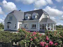 100 Armada House Vacation Home Spanish Point Getaway Milltown Malbay Ireland