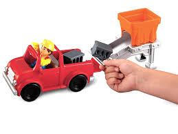 Amazon.com: Fisher-Price Handy Manny Construction Site Playset: Toys ... Disney Handy Manny 2 In 1 Transforming Truck And Talking Handy Manny Johnny Lightning Classic Gold 1965 Intertional 1200 Pickup Truck Trucks The Pezt Amazoncom Fisherprice Fixit Race Car Toys Games Gmc Bucket Matchbox Cars Wiki Fandom Powered By Wikia Tollbox Babies Kids On Carousell Cars 3 Mack Truck Carry Case Zappies Limited Disney With His Big Red Tools Edinburgh Buy Online From Fishpondcom Mannys Dump C 2010 Manufactured Fisherpr Flickr