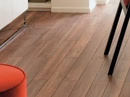 laminatboden hochwertig und günstig schöner wohnen