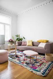 teppich spezial die besten ideen und designs sense of