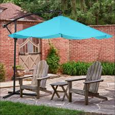 Walmart Outdoor Patio Chair Covers by Exteriors Awesome Wooden Patio Furniture Walmart Walmart Wicker