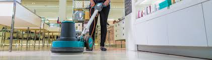 Get the Scoop on fice Cleaning Services Before You re Too Late