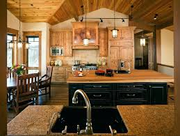 track lighting in kitchen view in gallery kitchen track lighting