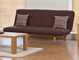 Sears Sofa Covers Canada by Favorable Concept Sopa News Incredible Sofa And Chaise Slipcover