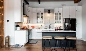100 Loft Designs Ideas Bedroom Agha Cozy Kitchen Agha
