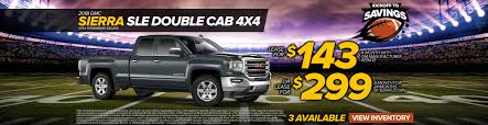 New Chevrolet Buick GMC & Used Car Dealership In Columbus, OH ... Used Cars For Sale Hattiesburg Ms 39402 Pace Auto Sales 2016 Gmc Sierra All Terrain X Aims To Fight The Ram Rebel New Seattle Dealer 3500 Inventory Bellevue Wa 2014 1500 Rmt Off Road Lifted Truck 4 Youtube Austin White Frost Tricoat 2018 Available 2015 Carbon Editions Add Sporty Looks Substance Buick Dealer Oneida Nye Hertrich Of Seaford In Serving Dover Milford Kanata Myers Chevrolet 1981 2wd Regular Cab Sale Near Tomball Texas