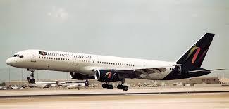 airlines reservation siege air cubana reservation siege 100 images avion faut il réserver