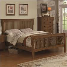 Wrought Iron Headboards King Size Beds by Bedroom Awesome Headboard King Size Wrought Iron Headboard And