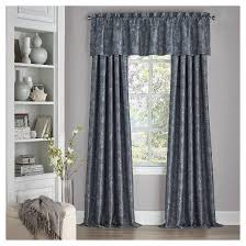 mallory thermalayer blackout curtain eclipse target