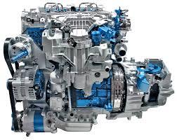 100 Truck Repair Shops Near Me Simi Valley Diesel Schneiders Auto