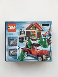 LEGO Seasonal Christmas Tree Truck Set 40083 Timberland Trucks A Small Business That Makes Big Truck And Chipper Spruced Up Tree Shrub Christmas Truck From Deep In The Mountains Of North C Flickr Arborist Care Are A Team Friendly Professional Tree Dump Strikes Bristol The Lincoln County News Climbers Services Del Equipment Body Fitting Arborists 60 Spade Trees By Brady Bennett Winchester Wi Driver Gary Amoth Proud To Be Hauling Peoples Tree Equipment Joe Marra Service Lawn Spray Best Image Kusaboshicom