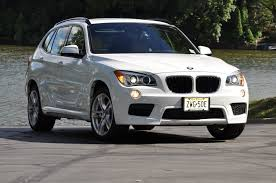 BMW Reviews Specs & Prices Top Speed