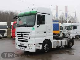 Used Truck Trailers, Lkw Sales, Used Trucks Czech Republic – ABTIR.COM Used Trucks For Sale Second Hand Uk Walker Movements Sams Truck Sesfontanacforniaquality Used Semi Tractor Sales Near Sparwood Denham Gm All Truck Trailers Lkw Trucks Czech Republic Abtircom Cheap For Sale 2004 Ford F150 Lariat F501523n Youtube 10 Best Diesel And Cars Power Magazine Sales Crs Quality Sensible Price Cve Ldon About Us Ari Legacy Sleepers Just Ruced Bentley Services Cars Columbiana Oh Dlux Motors Inc