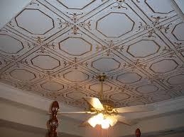 tips styrofoam ceiling tiles decorative ceiling ideas