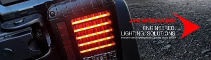 Automotive Lighting | Headlights, Tail Lights, LEDs, Bulbs - CARiD.com Anzousa Headlights For 2003 Silverado Goingbigger 2018 Jl Led Headlights Aftermarket Available Jeep 2007 2013 Nnbs Gmc Truck Halo Install Package Suv Aftermarket Kc Hilites 1518 Ford F150 Xb Tail Lights Complete Housings From The Recon Accsories Your Source Vehicle Lighting Bespoke Brlightcustoms Custom Sales Near Monroe Township Nj Lifted Trucks Lubbock Knight 5 Knights Clean And Mean 2014 Ram 2500 Top Serious Pickup Owners Oracle 0205 Dodge Colorshift Rings Bulbs Boise Car Audio Stereo Installation Diesel And Gas Performance
