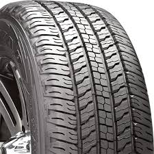 Goodyear Wrangler Fortitude HT Tires | Truck Passenger All-Season ...
