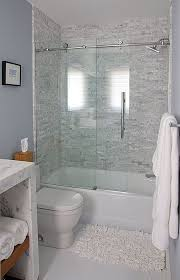 65 Small Bathroom Remodel Ideas For Washing In Style, Modern Door ... Basement Bathroom Ideas On Budget Low Ceiling And For Small Space 51 The Best Design With In Coziem Tested Spaces 30 Youtube Designs Plans Creative Decoration Room Bathroom Design Ideas For Small Spaces Remodel Master Elegant Renovation New Style Fniture Apartment Decorating On A Budget Perfect Themes Bathrooms Remodel Awesome Remodels 48 Most Popular Basement Low