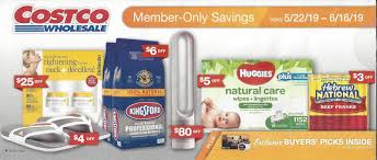 No Bull Supplements Coupon Code Vistaprint Label Coupon 35 Off National Running Center Coupons Promo Discount White Castle Coupons And Discounts Pen Coupon Code 2013 How To Use Promo Codes For Nationalpencom Prices Of All Products On Souqcom Are Now Inclusive Vat Partylite Coupon Codes 2018 Simply Be Code Synchro Gold Pockets Chicago Car Rental Free Day Lamps Plus Tom Douglas 45 Mllineautydaybe Pen Printable Orlando Best Vape No Bull Supplements Vistaprint Label Gallery Direct Wmu Campus