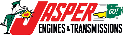100 Ford Truck Transmissions JASPER Engines Joe Sons Auto Repair Philadelphia PA