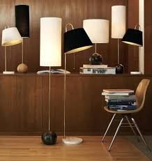 Traditional Floor Lamp With Attached Table Uk by Floor Lamp Floor Lamp Table Traditional With Attached Uk Floor