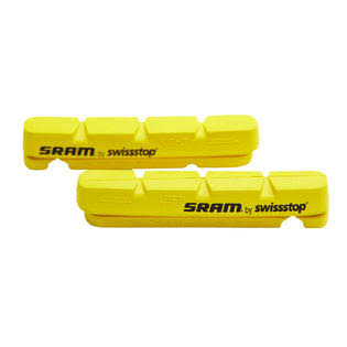 SRAM Carbon Brake Pad Road Inserts