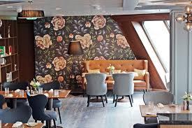 neue mein schiff 1 restaurant esszimmer lieblingsgerichte