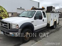 Ford -f550 Price: €24,793, 2007 - Other Trucks - Mascus Ireland Preowned 2004 Ford F550 Xl Flatbed Near Milwaukee 193881 Badger Crew Cab Utility Truck Item Dc2220 Sold 2008 Ford Sd Bucket Boom Truck For Sale 562798 2007 Mechanics 2000 Straight Truck Wvan Allan Sk And 2011 Used 67l Diesel Utilitybucket Terex Hiranger Lt40 18 Classik Body On Transit Heavy Duty Trucks Van 2012 Crane 11086 2006 Service Utility 11102 Servicecrane 9356 Der