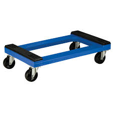 Akro Mils 1200 Lb. Capacity Furniture Dolly | Wayfair Magna Cart Folding Hand Truck Sears Best 2017 Relius Elite Premium Platform Youtube Product Review The 170 Lbs Dolly Push Collapsible Trolley Personal 150 Lb Capacity Alinum Dollies Trucks Paylessdailyonlinecom Milwaukee Handtruck Review Dolly Welcom Mc2s 200 Sorted