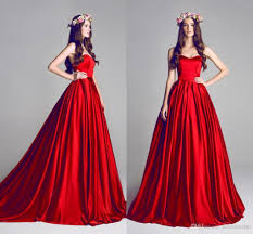 ball dresses ball dresses u0026 gowns