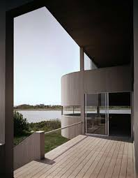 100 Charles Gwathmey Cooper Residence Orleans MA 1968 Siegel Associates