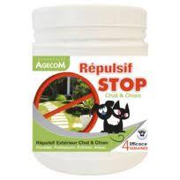 repulsif chien efficace achat repulsif chien efficace pas cher