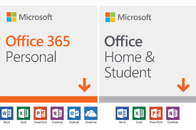 Amazon Is Selling Microsoft Office 365 And 2019 For Insanely ...