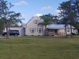 Santa Fe Real Estate Santa Fe TX Homes For Sale