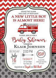 Fire Truck Baby Shower Invitation | Green Monkey Designs By Kelli ... These Were For My Fire Truck Themed Baby Showerfire Hydrant Red Baby Shower Gift Basket Colorful Bows First Birthday Outfit Man Party Refighter Ideas S39 Youtube Firetruck Themed Cake Cakecentralcom Cakes Wwwtopsimagescom Nbrynn Decorations Fireman Wesleys Third Sarah Tucker Invitations Decor Confetti Die Cut Truckbridal