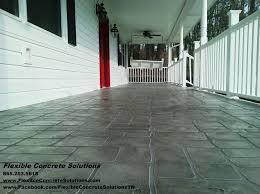 Hearth And Patio Knoxville Tn by 21 Best Knoxville Tennessee Epoxy Flooring Concrete Staining