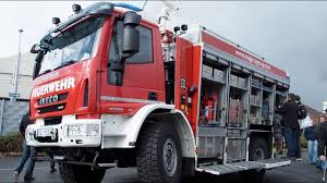 Iveco Fire Truck Gaisrini Autokopi Iveco Ml 140 E25 Metz Dlk L27 Drehleiter Ladder Fire Truck Iveco Magirus Stands Building Eurocargo 65e12 Fire Trucks For Sale Engine Fileiveco Devon Somerset Frs 06jpg Wikimedia Tlf Mit 2600 L Wassertank Eurofire 135e24 Rescue Vehicle Engine Brochure Prospekt Novyy Urengoy Russia April 2015 Amt Trakker Stock Dickie Toys Multicolour Amazoncouk Games Ml140e25metzdlkl27drleitfeuerwehr Free Images Technology Transport Truck Motor Vehicle Airport Engines By Dragon Impact