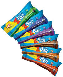 Bulk Clif Bars Bar Company Eco Friendly Food