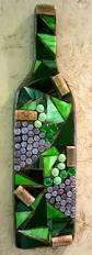 Wine Bottle Cork Holder Wall Decor by Best 25 Wine Bottle Dimensions Ideas On Pinterest Bottom Of The
